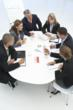 The Bob Pike Group Offers Tips to Help Improve Meeting Outcomes
